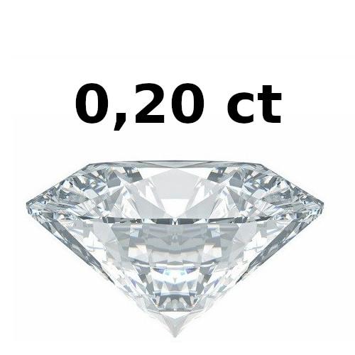0,20 ct